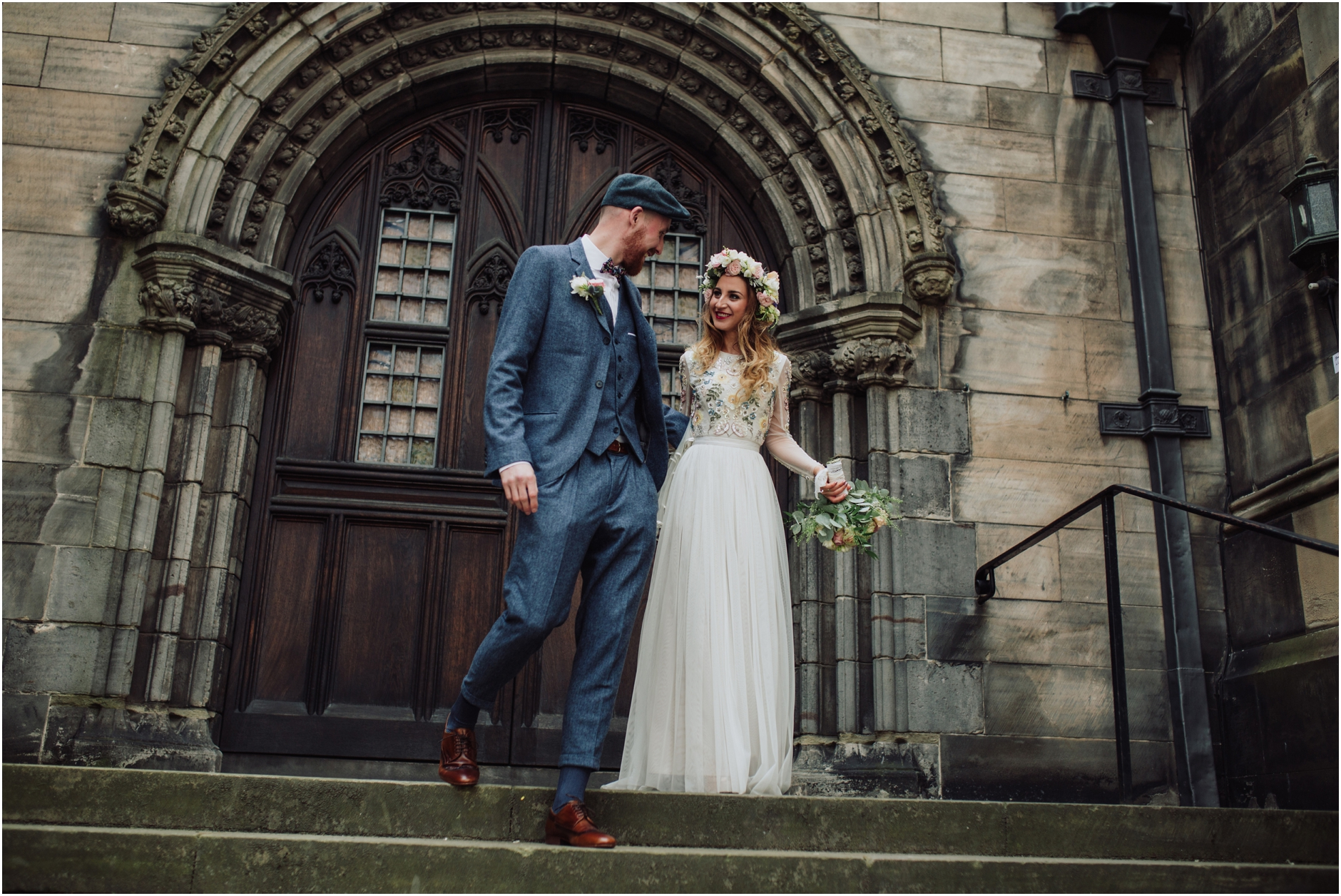 lothian-chambers-edinburgh-wedding-alternative-scottish-photographer-044
