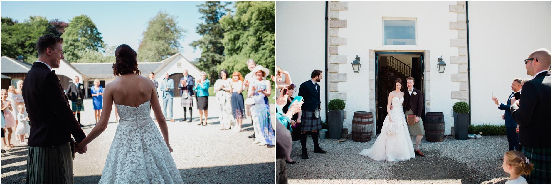 ntry house wedding photographer aberdeen highlandsntry house wedding photographer aberdeen highlands