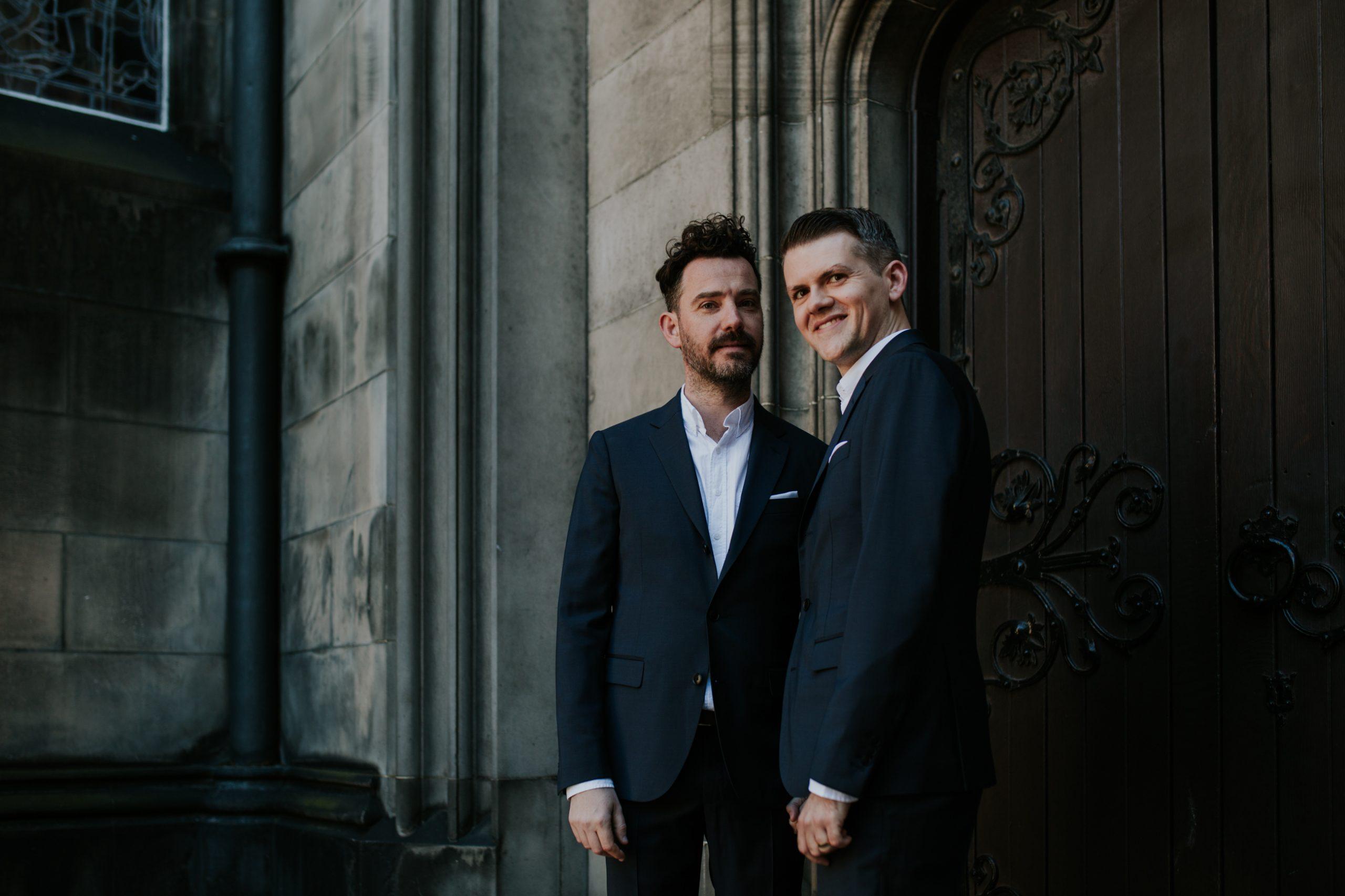 edinburgh-seme-sex-lgbtq-wedding-photographer-scotland