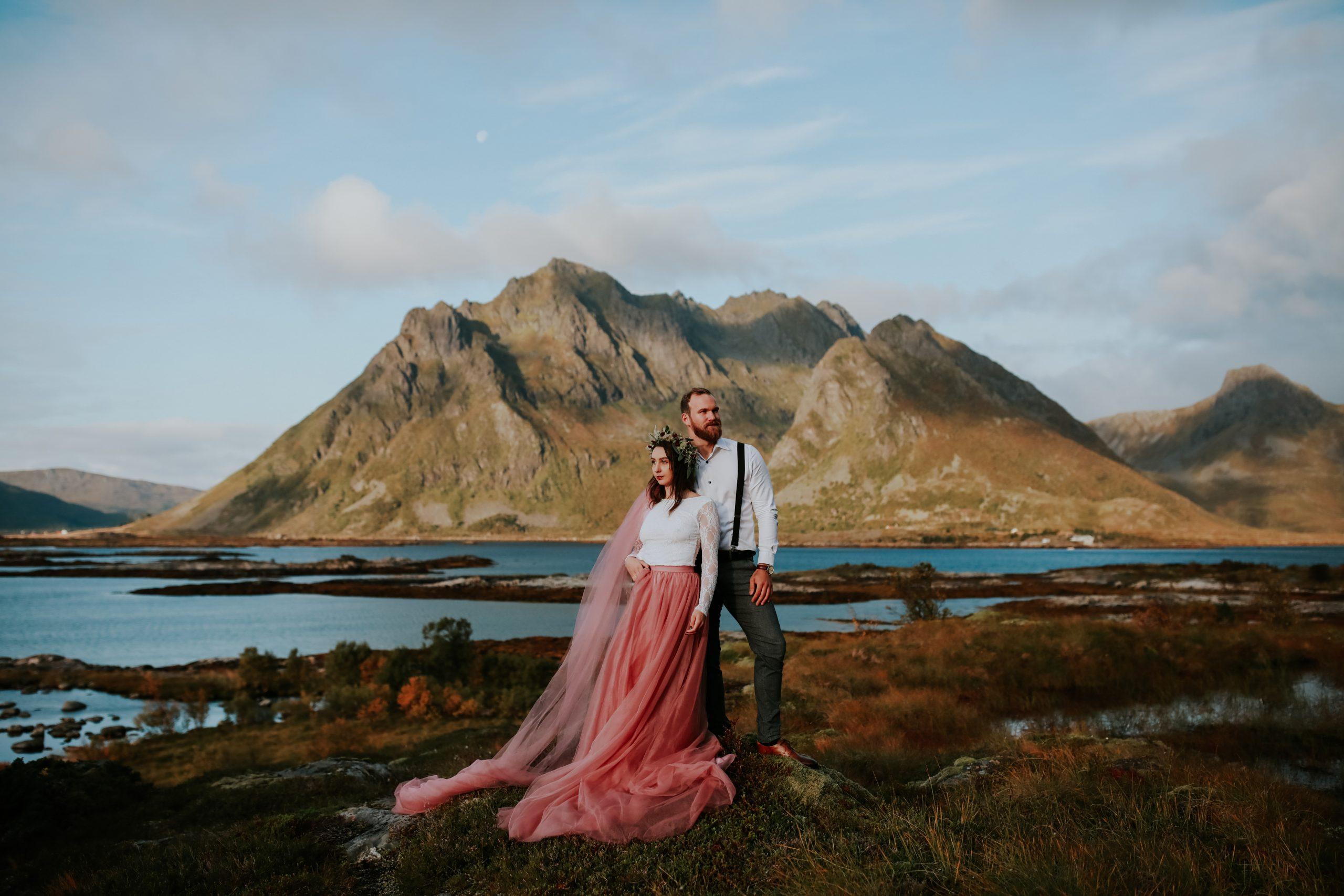 lofoten-norway-elopement-photographer-0279