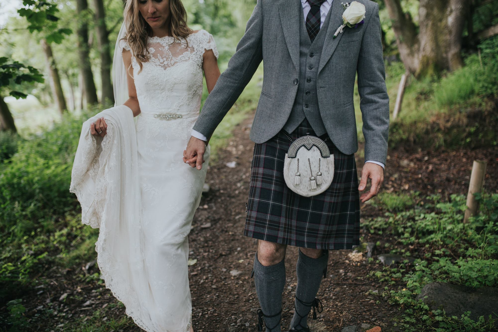 comrie croft perthshire rustic diy barn wedding venue scotland photographer alternative