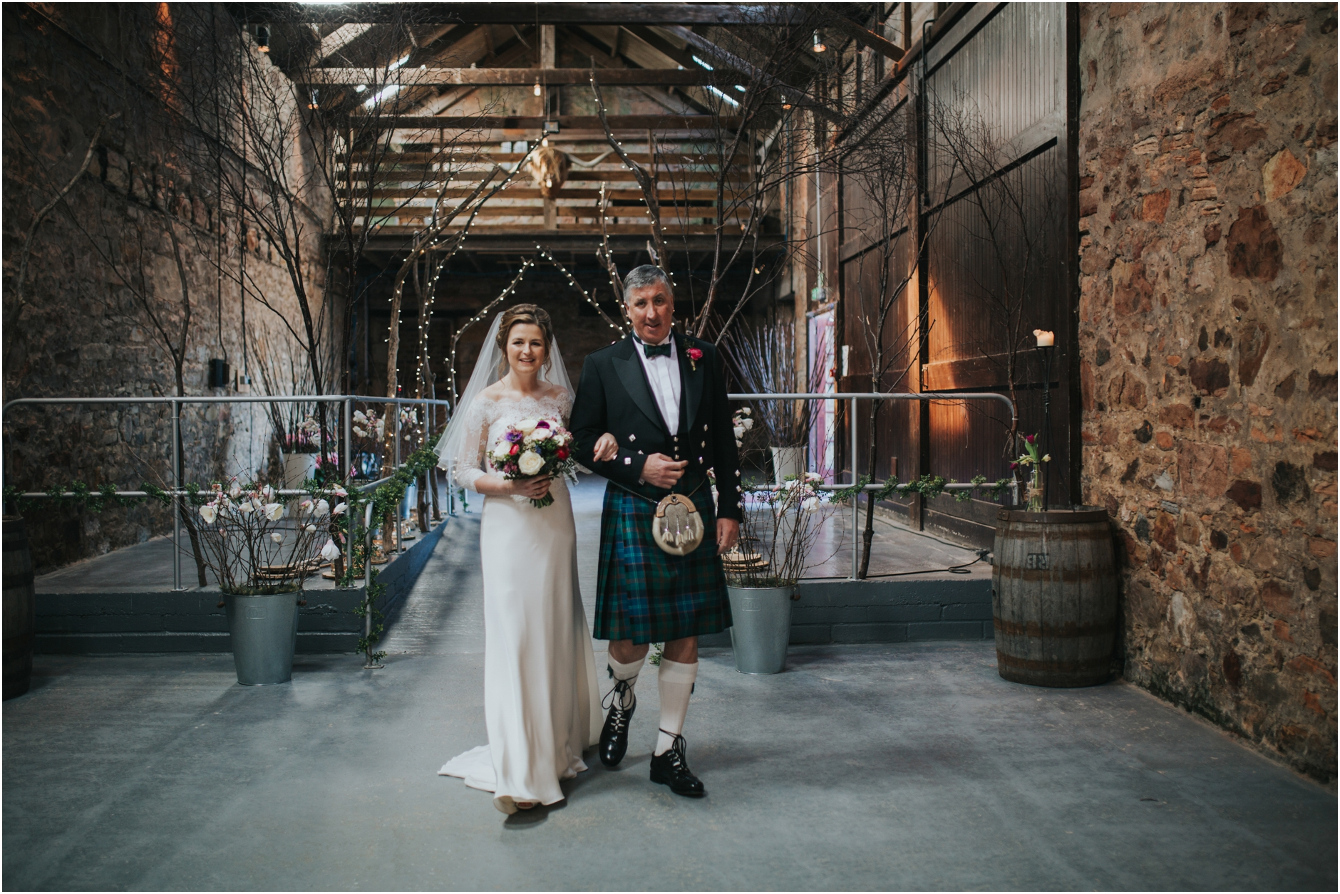 Edinburgh scotland wedding photographer best of 2018 2017Edinburgh scotland wedding photographer best of 2018 2017