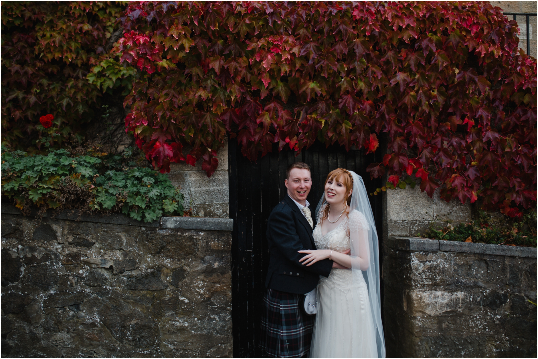 edinburgh wedding elopement photographer