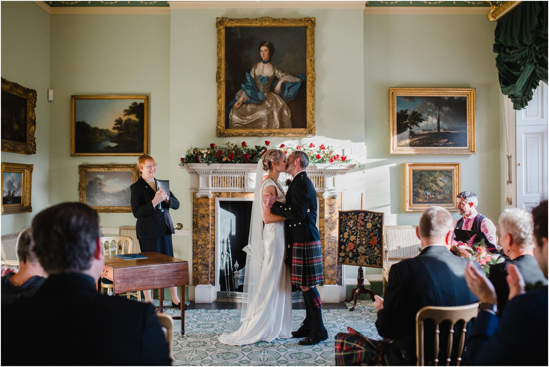 edinburgh-wedding-elopement-georgian-house-vintage-_0036