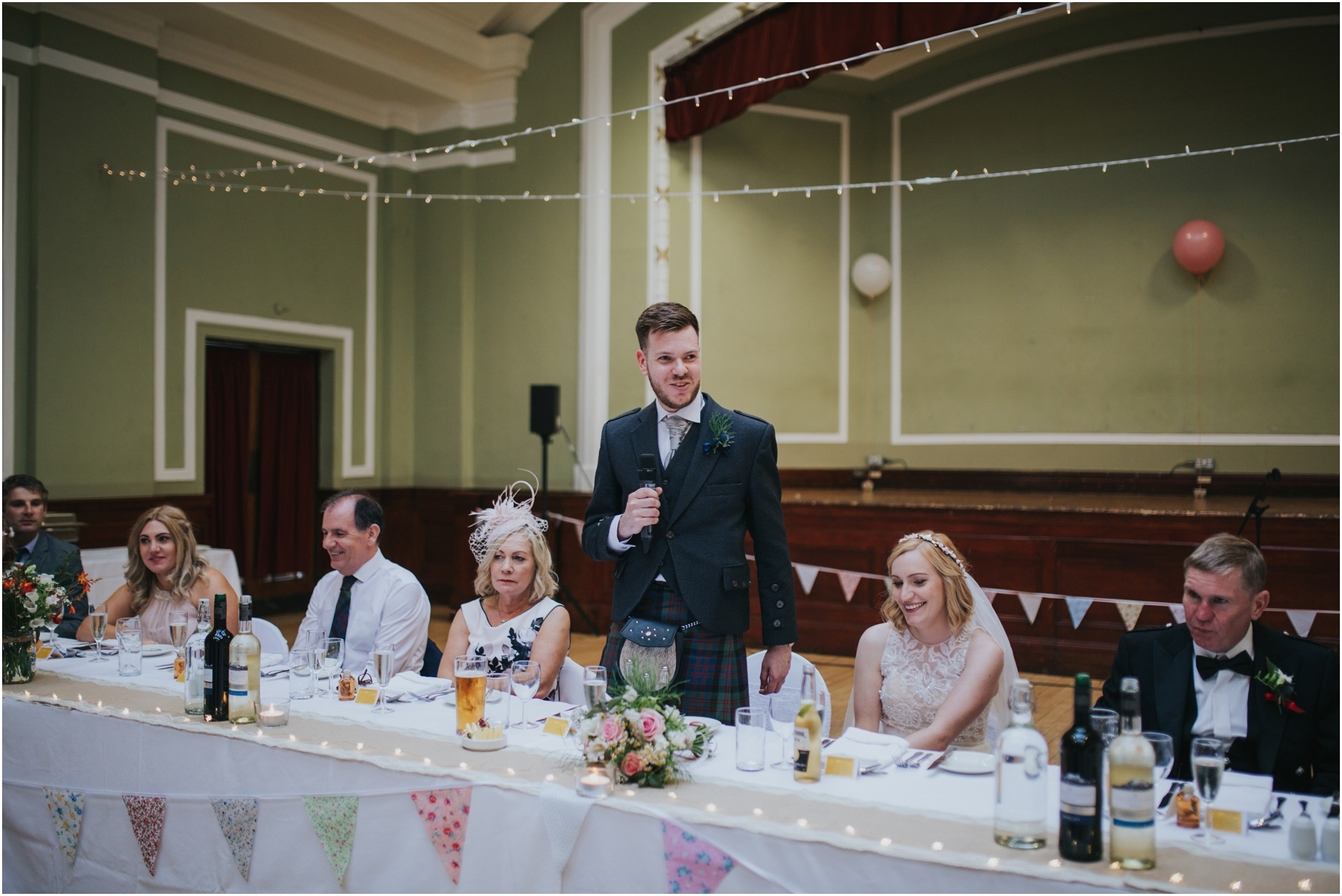 groom speech thomas morton hall edinburgh