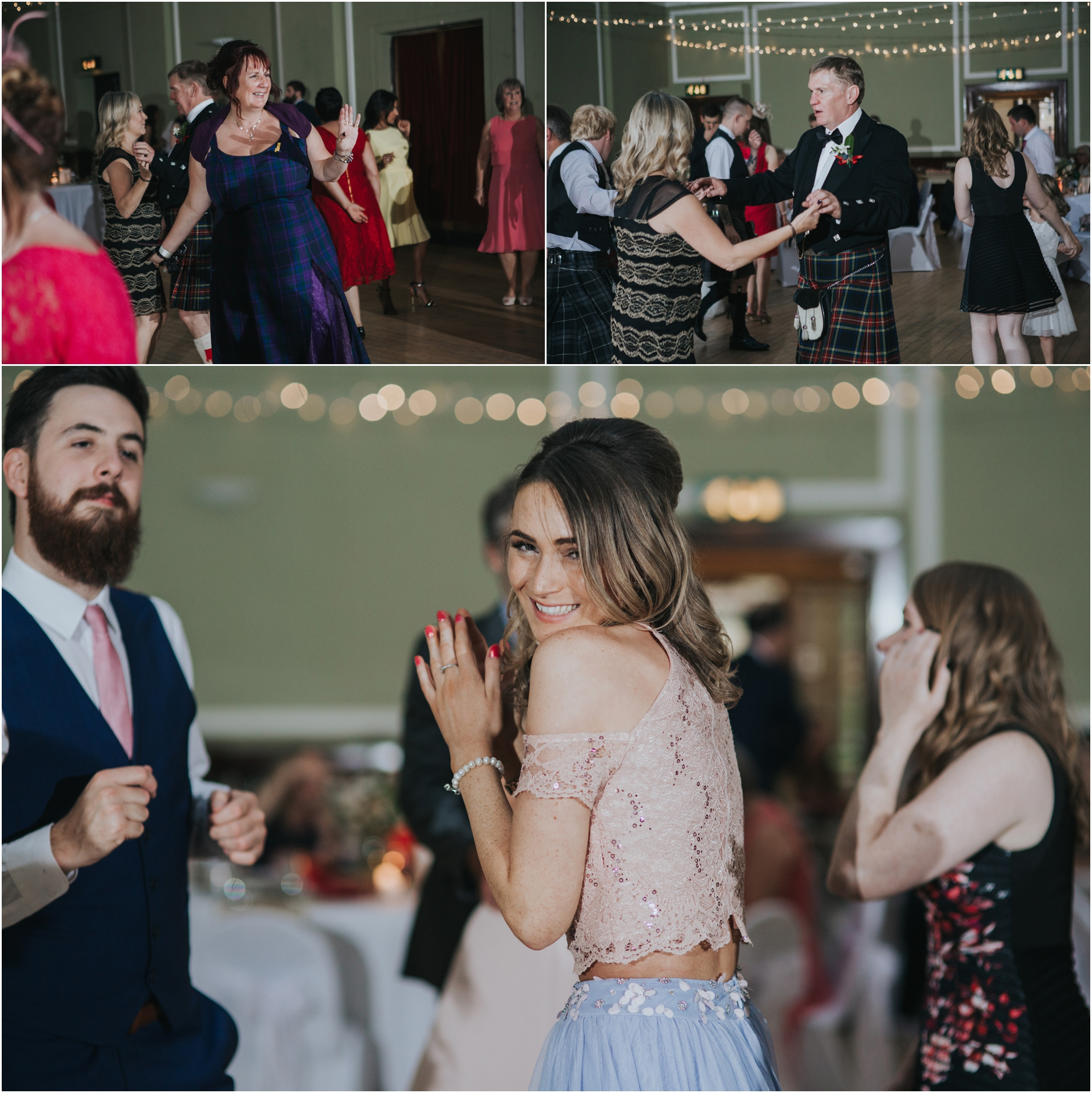 wedding reception thomas morton hall alternative wedding photographer