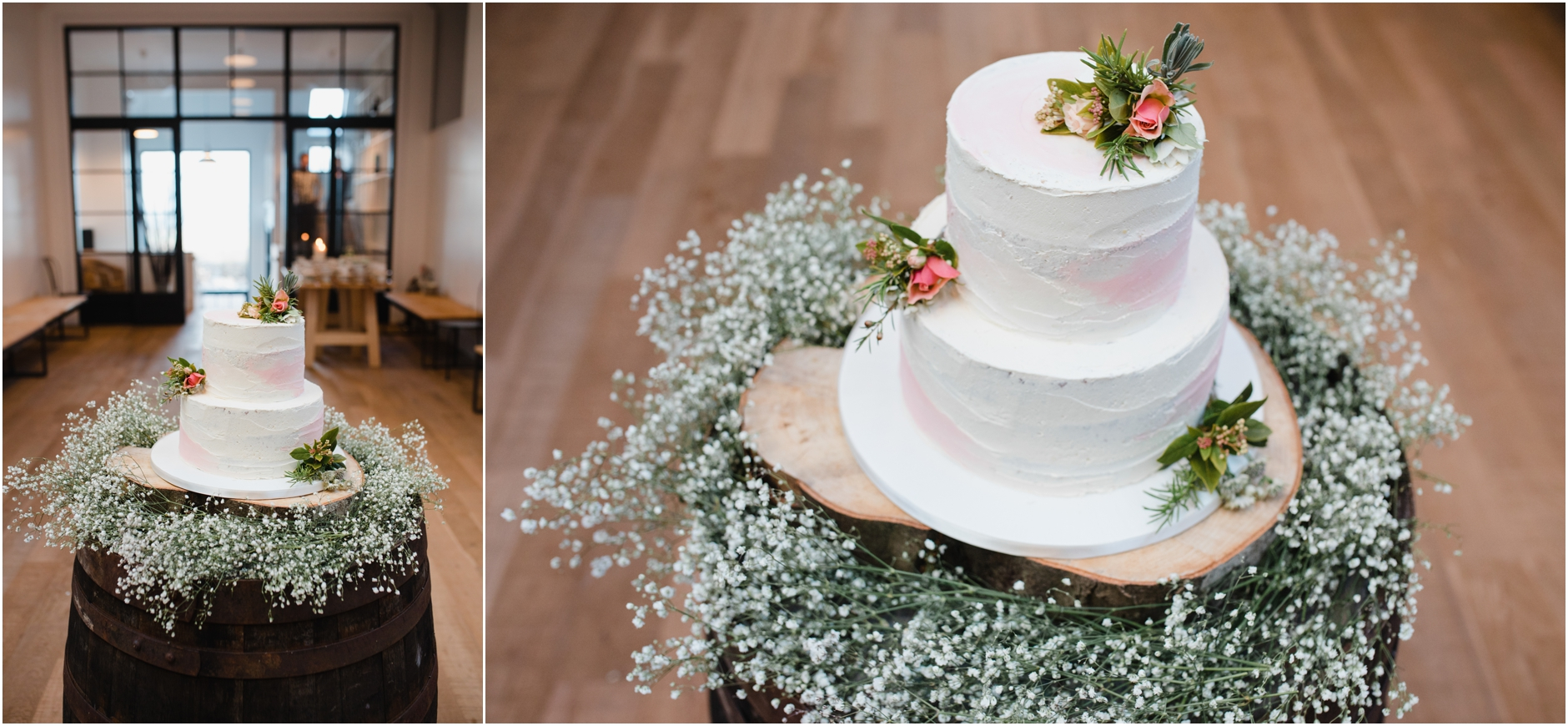 guardswell farm wedding photographer