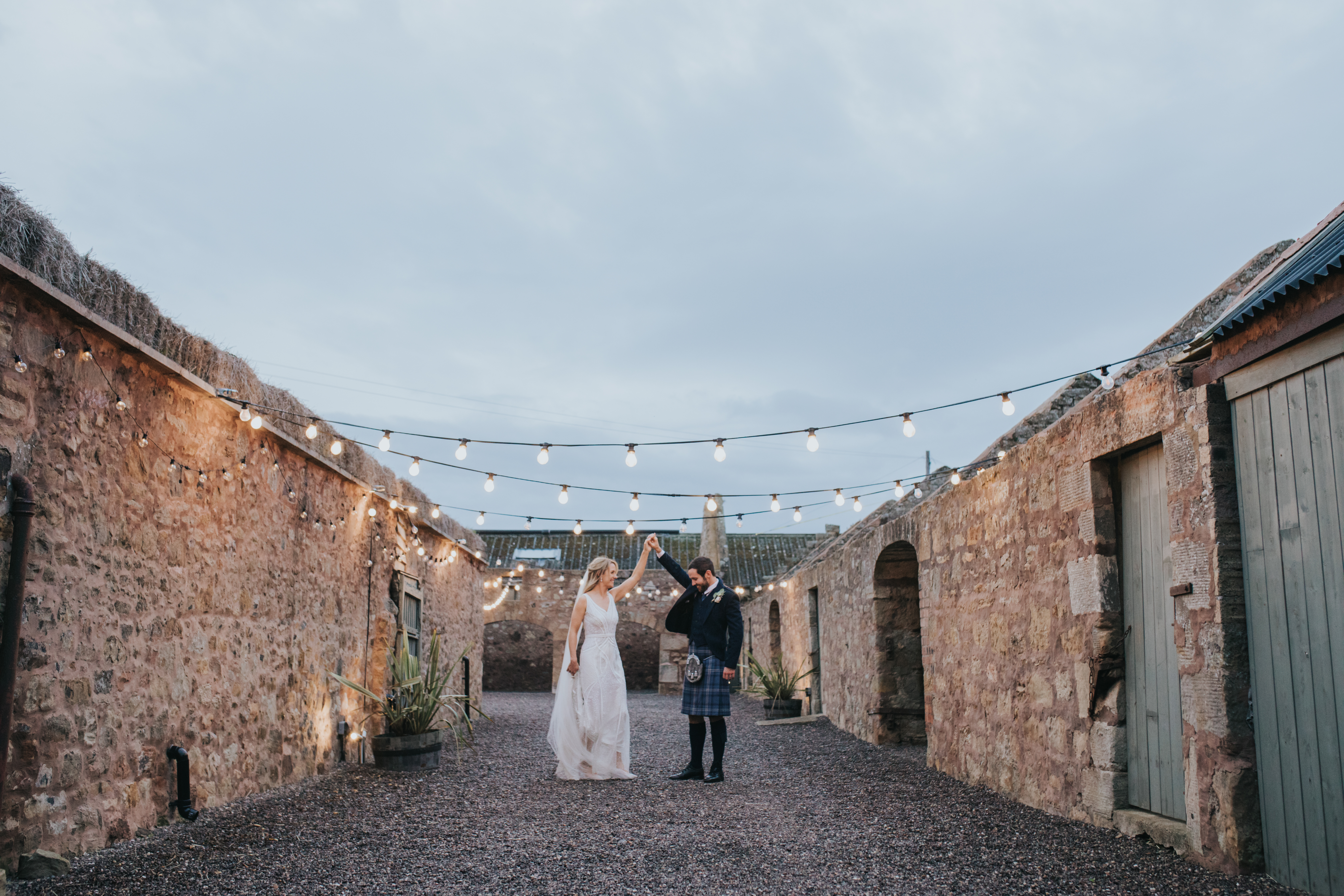cowshed-crail-barn-wedding-scotland