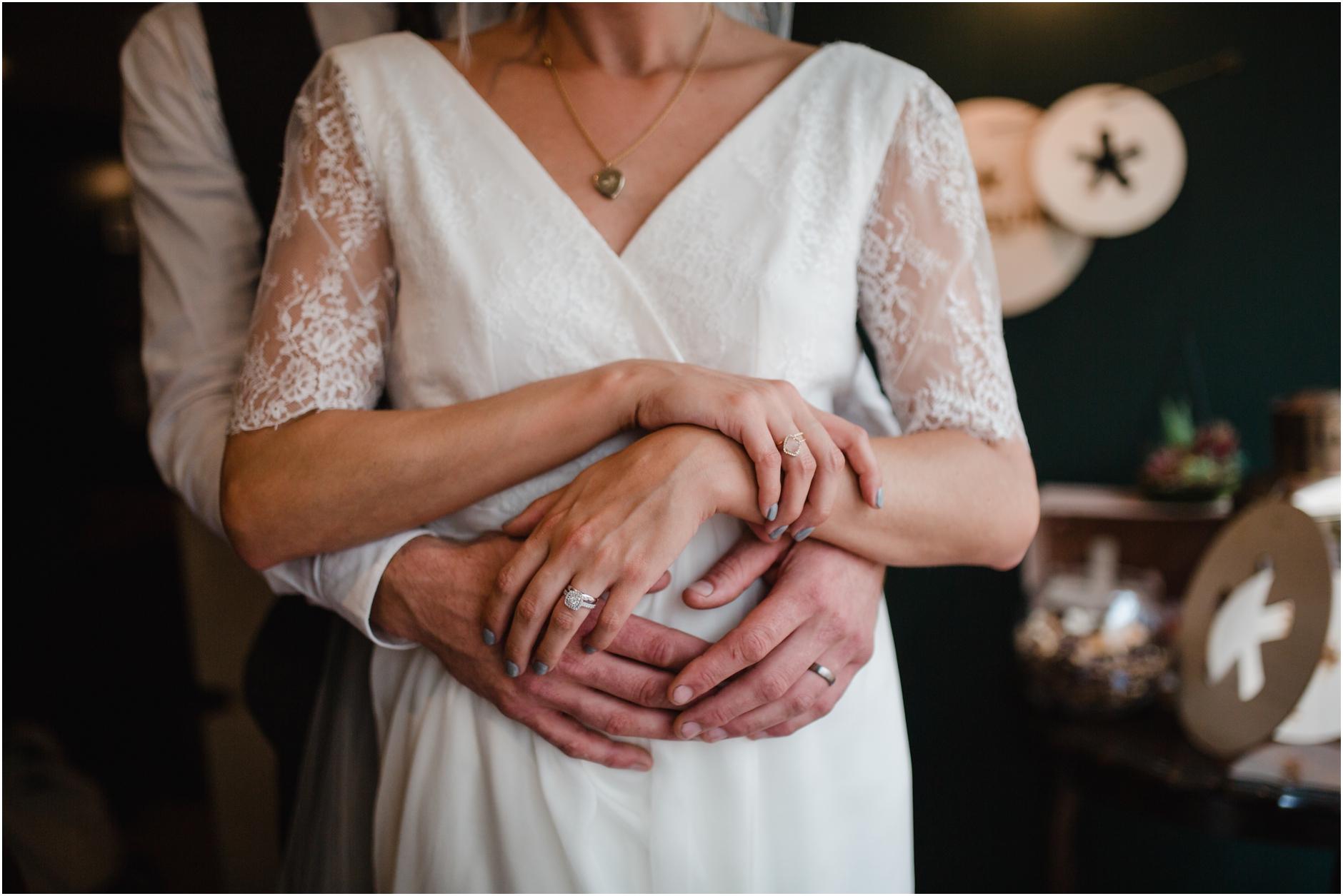 hotel du vin edinburgh wedding