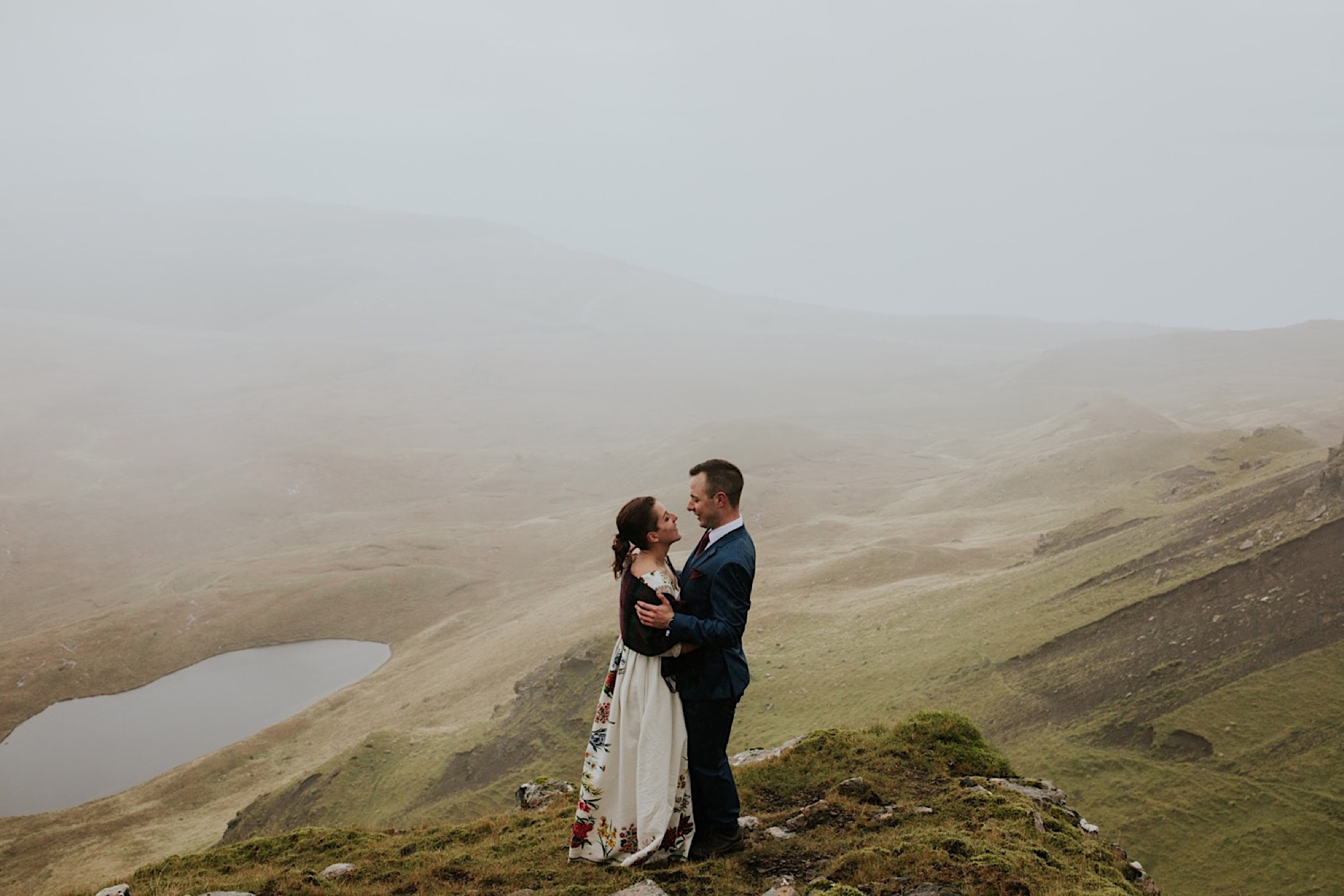 old-man-of-storr-fairy-glen-wedding-elopement-photographer-0029