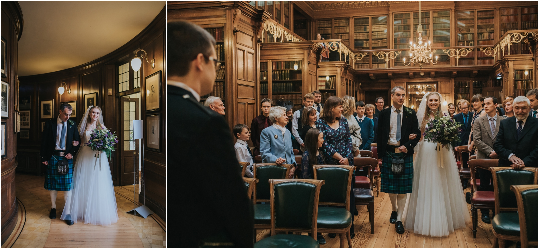 royal college of physicians edinburgh wedding photographer