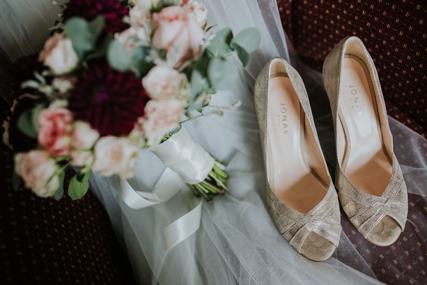 jonak paris wedding shoes paris roseparks flowers edinburgh