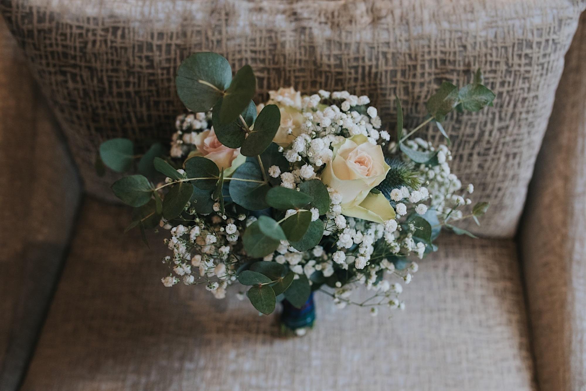 same sex lgbtq edinburgh wedding photographer