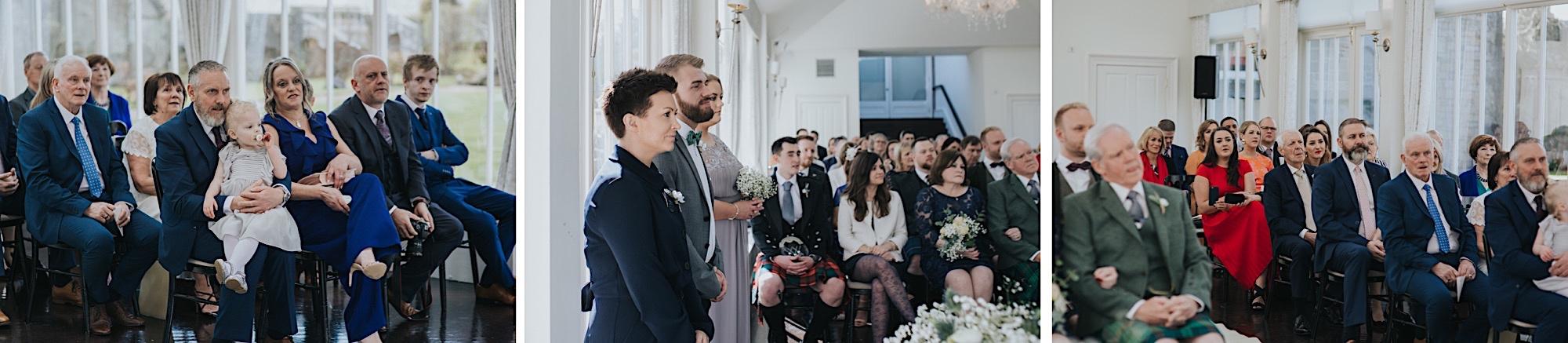 edinvurgh same sex lgbtq wedding photographer