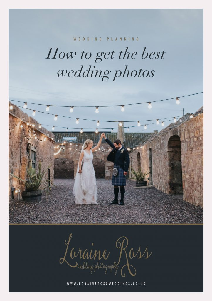 wedding planning tips guide