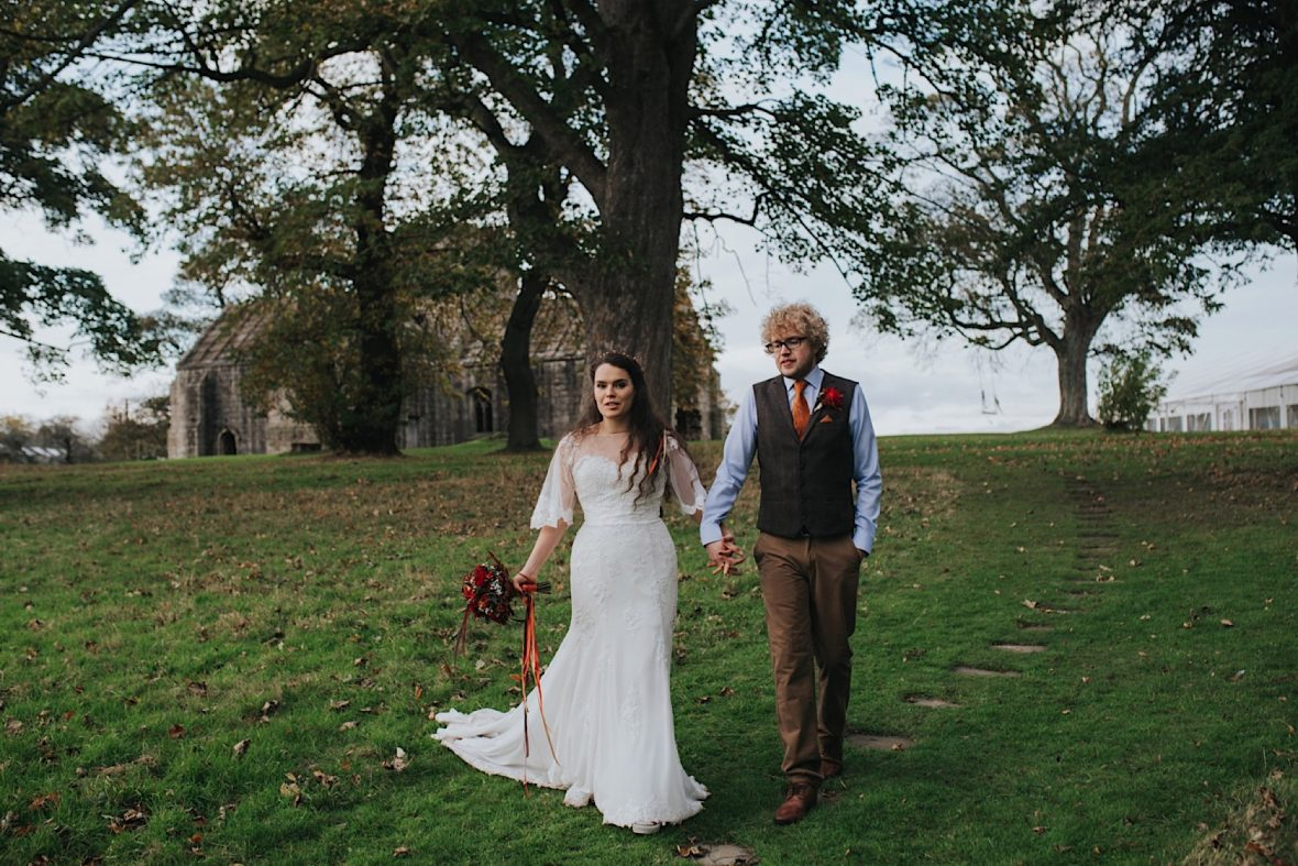 pagan humanist wedding scotland
