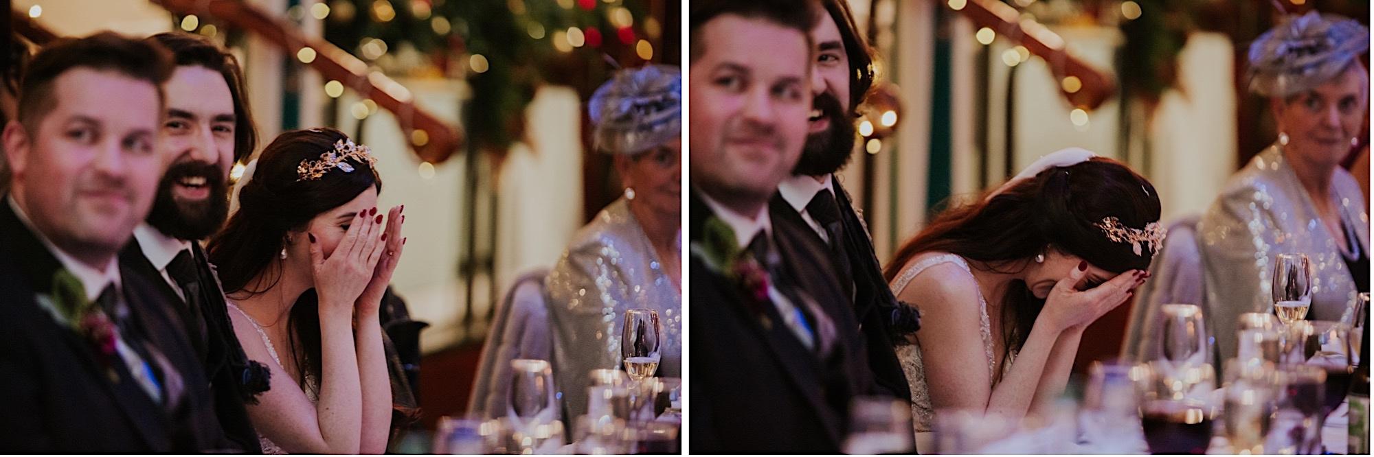 oran mor glasgow wedding