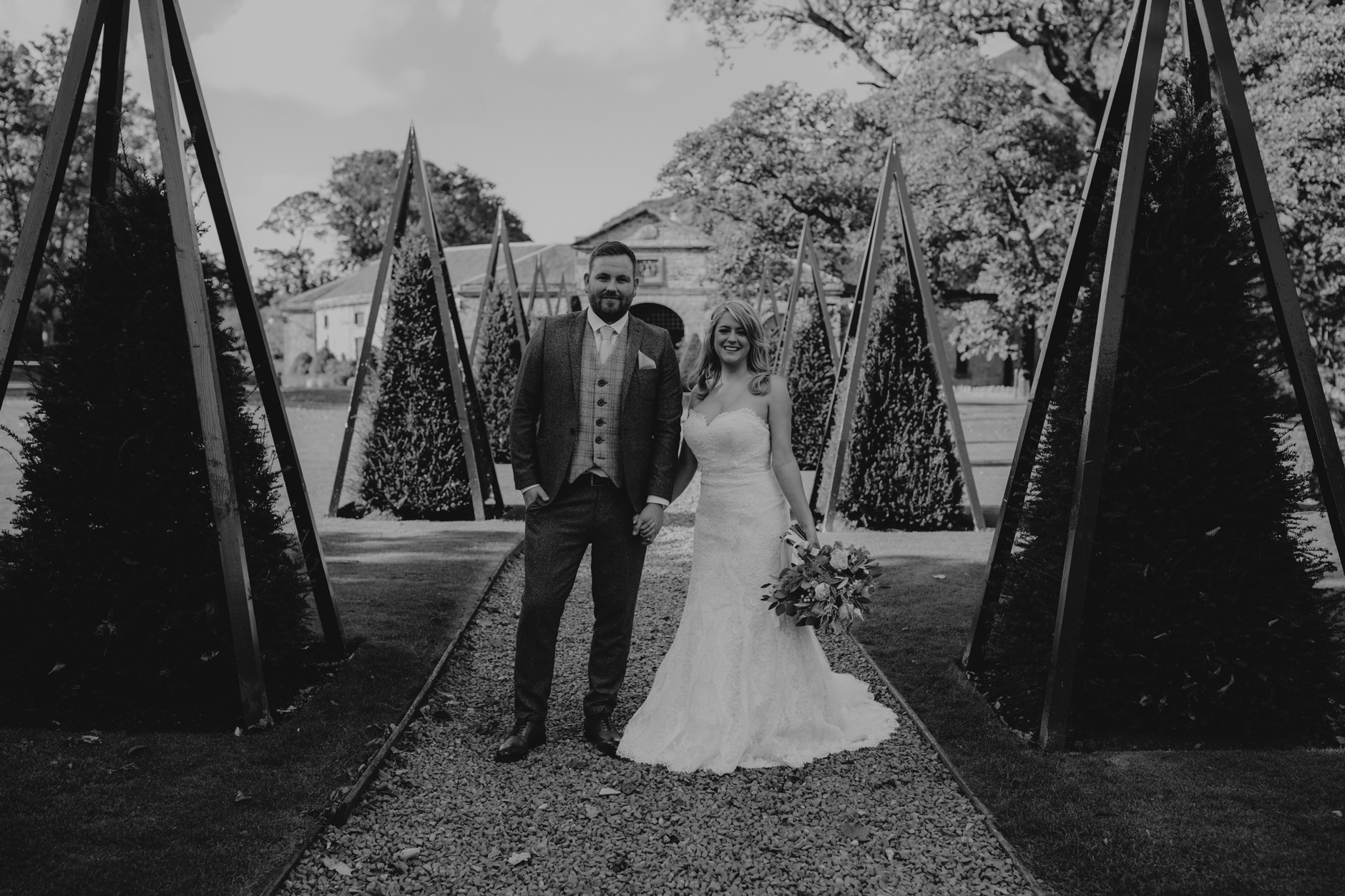 edinburgh micro wedding photographer