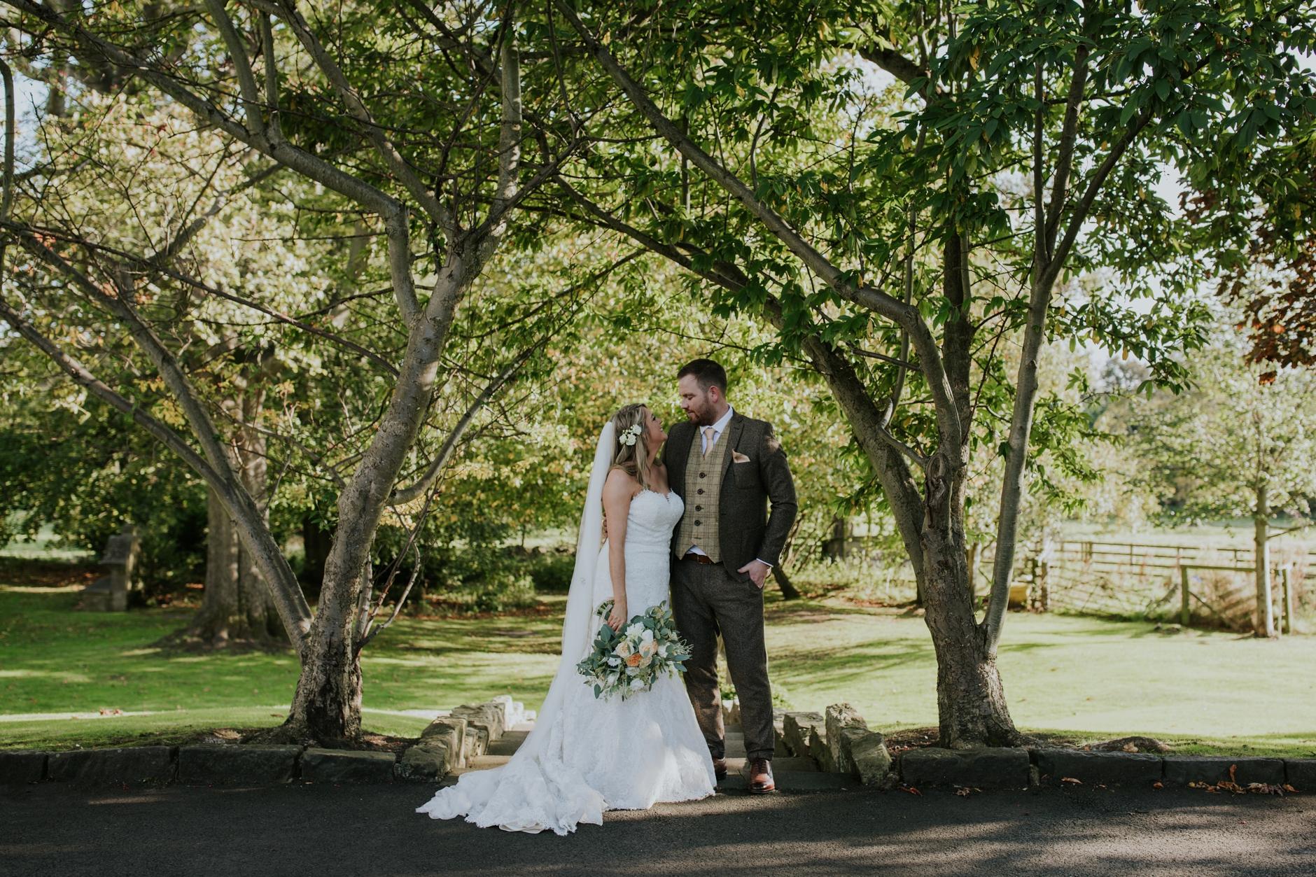 edinburgh micro wedding photographer